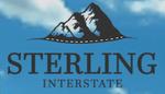 Sterling Interstate LLC reviews