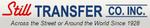 Still Transfer Company reviews