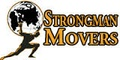 Stongman movers reviews