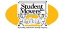 Student movers texas