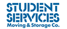 Student services moving and storage