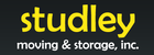Studley moving storage in