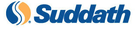 Suddath relocation systems az