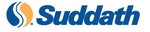 Suddath Relocation Systems of Arizona reviews