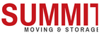 Summitmoving