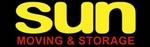 Sun Moving & Storage Inc reviews