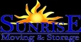 Sunrise moving reviews