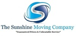 Sunshine Moving Co reviews