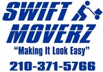 Swift Movers reviews