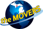The movers moving reviews