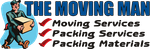 The Moving Man | TN reviews