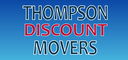 Thompson discount movers