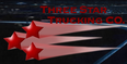 Three star trucking