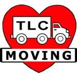 TLC Moving reviews