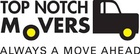 Top notch movers reviews