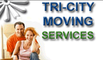 Tri city movers