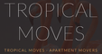 Tropical movers