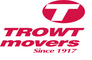 Trowtmovers