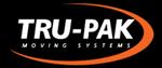 Tru-Pak Moving reviews