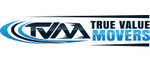 True Value Movers reviews