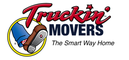 Truking movers