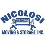 Tucson Moving and Storage reviews