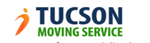 Tucson Moving Service reviews