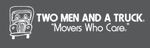 Two Men And A Truck reviews