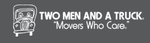 Two Men and a Truck Arizona reviews