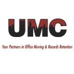 UMC Moving Company reviews