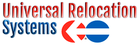 Universal relocation systems