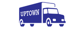 Uptown transfer reviews
