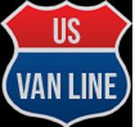 Us Van Line reviews