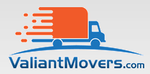 Valiant Movers reviews