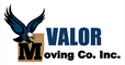 Valor moving co