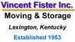 Vincent fister moving reviews