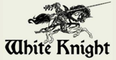 Whiteknightmoving
