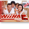 Wiiha movers reviews
