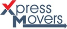 Xpress movers moving reviews