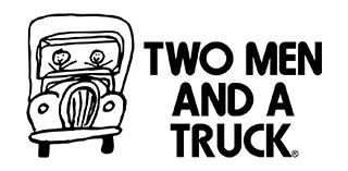 Two men and a truck.com
