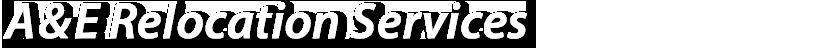 A & E Relocation Services reviews