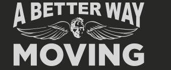 A Better Way Services company logo