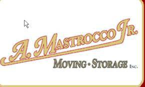 A. Mastrocco, Jr. Moving & Storage, Inc company logo