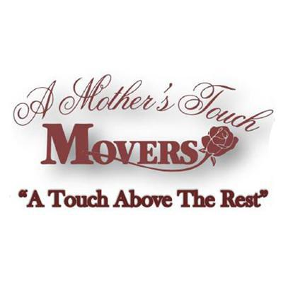 A Mother's Touch Movers of Georgia reviews