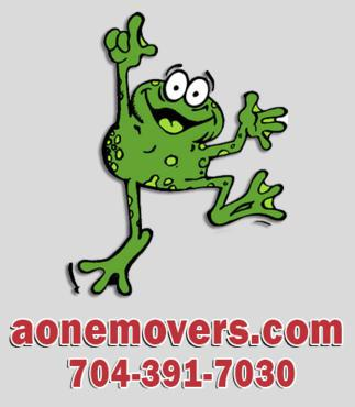 A-1 Clean-Up & Movers, Inc reviews