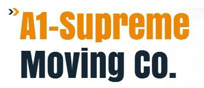 A-1 Supreme Moving reviews