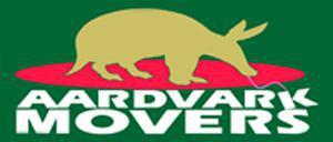 Aardvark Movers reviews