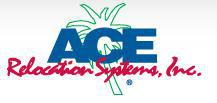 Ace Relocation Systems | WA reviews