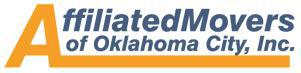 Affiliated Movers Of OKC reviews