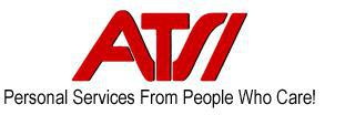 Affiliated Transportation Systems reviews